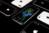 Người dùng có thể phải trả hơn 1.000 USD cho iPhone 8