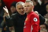 Báo Anh: M.U bán Rooney sang Trung Quốc trong tháng 2