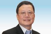 Đề nghị truy tố nguyên chủ tịch HĐQT, tổng giám đốc MHB