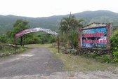 Đà Nẵng: Hàng loạt khu du lịch hoạt động