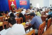 Công đoàn Khánh Hòa đẩy mạnh việc bảo vệ người lao động