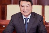 Vì sao lãi suất cho vay của Việt Nam cao hơn các nước?