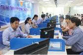 Hướng dẫn xếp lương công chức chuyên ngành hành chính