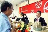 SeABank cho vay trực tiếp tại Triển lãm Vietnam Motorshow 2017