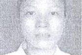 Quảng Ninh truy nã nữ quái người TP HCM