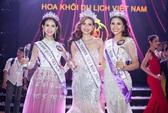 Sẽ thu hồi danh hiệu Á khôi Du lịch của Nguyễn Thị Thành