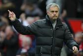 Mourinho tin Rashford có thể phá kỷ lục của Rooney