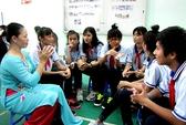 Hướng dẫn tính phụ cấp đối với nhà giáo chuyên trách giảng dạy người khuyết tật