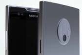 Nokia 9 là smartphone Android cao cấp nhất?