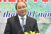 Thủ tướng: Làm hạ tầng mới làm nhà cao tầng ở Giảng Võ