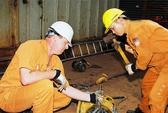 Lao động nước ngoài phải tham gia BHXH bắt buộc