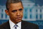 Ông Obama nổi giận vì bị cáo buộc nghe lén ông Trump