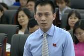 Ông Nguyễn Bá Cảnh làm Phó trưởng Ban Dân vận Thành ủy Đà Nẵng