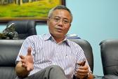Ông Nguyễn Đăng Chương chuyển về Văn phòng Bộ VH-TT-DL