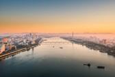 Bất ngờ trước những hình ảnh tuyệt đẹp về Triều Tiên