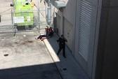 Xả súng sân bay ở Mỹ, 5 người thiệt mạng