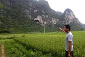 Chuyện ly kỳ quanh hang tử thần xứ Lạng