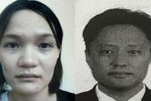 Chân dung những cặp đại gia dỏm ở Hà Nội