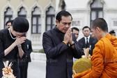 Thủ tướng Thái Lan xin lỗi bà Yingluck