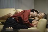 Sốc nặng khi chồng có nhân tình kém 20 tuổi