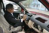 """""""Cửa sinh"""" nào cho DN nội địa khi thuế nhập ô tô về 0%?"""