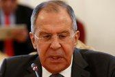 """Nga gửi thông điệp """"không thể chấp nhận"""" với Mỹ về Syria"""