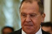 Nga lên tiếng vụ Mỹ bắn hạ máy bay Syria