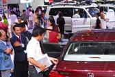 Ngân hàng nào cho vay mua ô tô trả góp rẻ nhất hiện nay?