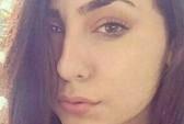 Giết chết con gái vì hẹn hò với bạn trai Hồi giáo
