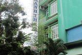 Phơi bày bí mật trong ngôi nhà nghỉ ở Đà Nẵng