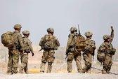 Taliban gửi thư cảnh báo Tổng thống Donald Trump