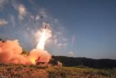 Triều Tiên sẽ hủy diệt kinh tế Mỹ bằng tấn công xung điện từ?