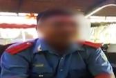 Đồng Nai: Chỉ sa thải thanh tra viên xin bỏ qua sai phạm