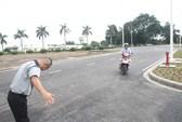 Luồng gió mới từ việc người Nhật bán xăng tại Việt Nam