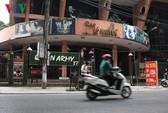 Cổ phần hóa - giải pháp 'cứu' rạp chiếu phim nhà nước?