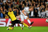 Man City đại phá Feyenoord, Tottenham thắng tưng bừng ở Wembley