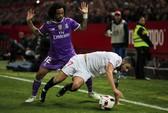 Real Madrid và viễn cảnh sụp đổ liên hoàn