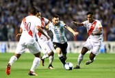 Ám ảnh Bombonera, Argentina sắp làm khán giả World Cup