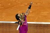Murray, Djokovic thua sốc, Monte Carlo rộng cửa chờ Nadal