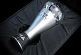 """Ronaldo và châu Âu được FIFA """"ưu ái"""" ở giải thưởng The Best"""