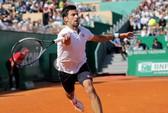 """Madrid Open: Djokovic """"đơn đao phó hội"""""""