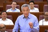 """Chuyện nhà Thủ tướng Singapore """"làm nóng"""" quốc hội"""