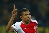 2 lần xé lưới Dortmund, đối thủ của U20 Việt Nam lập kỷ lục