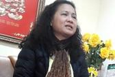 Hiệu trưởng trường Nam Trung Yên có dấu hiệu vi phạm pháp luật