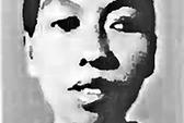 Tây Ninh truy nã nữ quái giết người