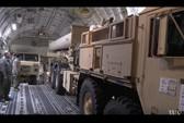 Trung Quốc có vũ khí bí mật chống hệ thống phòng không Hàn Quốc