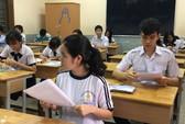 Trường ĐH Mở TP HCM nhiều ngành xét điểm trên sàn