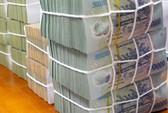 Cán bộ ngân hàng chiếm đoạt hơn 100 tỉ đồng