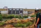 Gia Lai: Bức xúc với thủy điện An Khê - Kanak