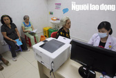 Hướng dẫn thanh toán chi phí khám chữa bệnh khi thẻ BHYT hết hạn